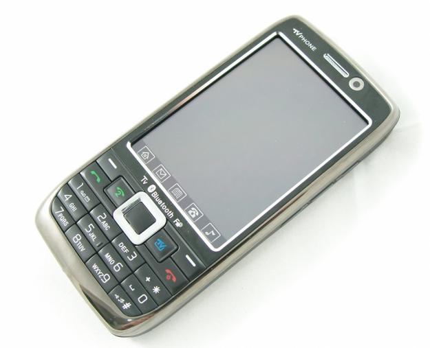 скачать драйвера для смартфона nokia e72